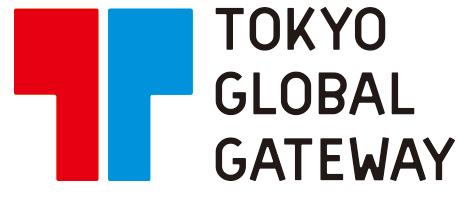 東京都英語村